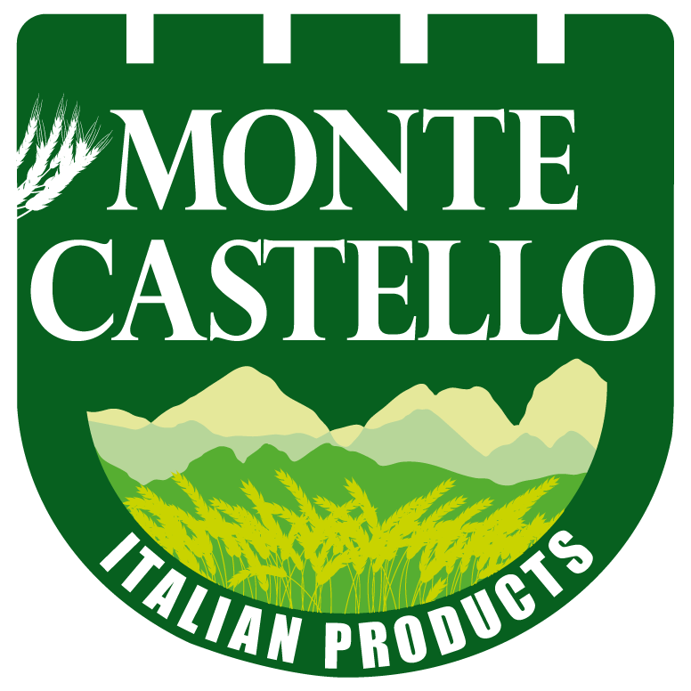 Monte Castello - We cultivate by tradition